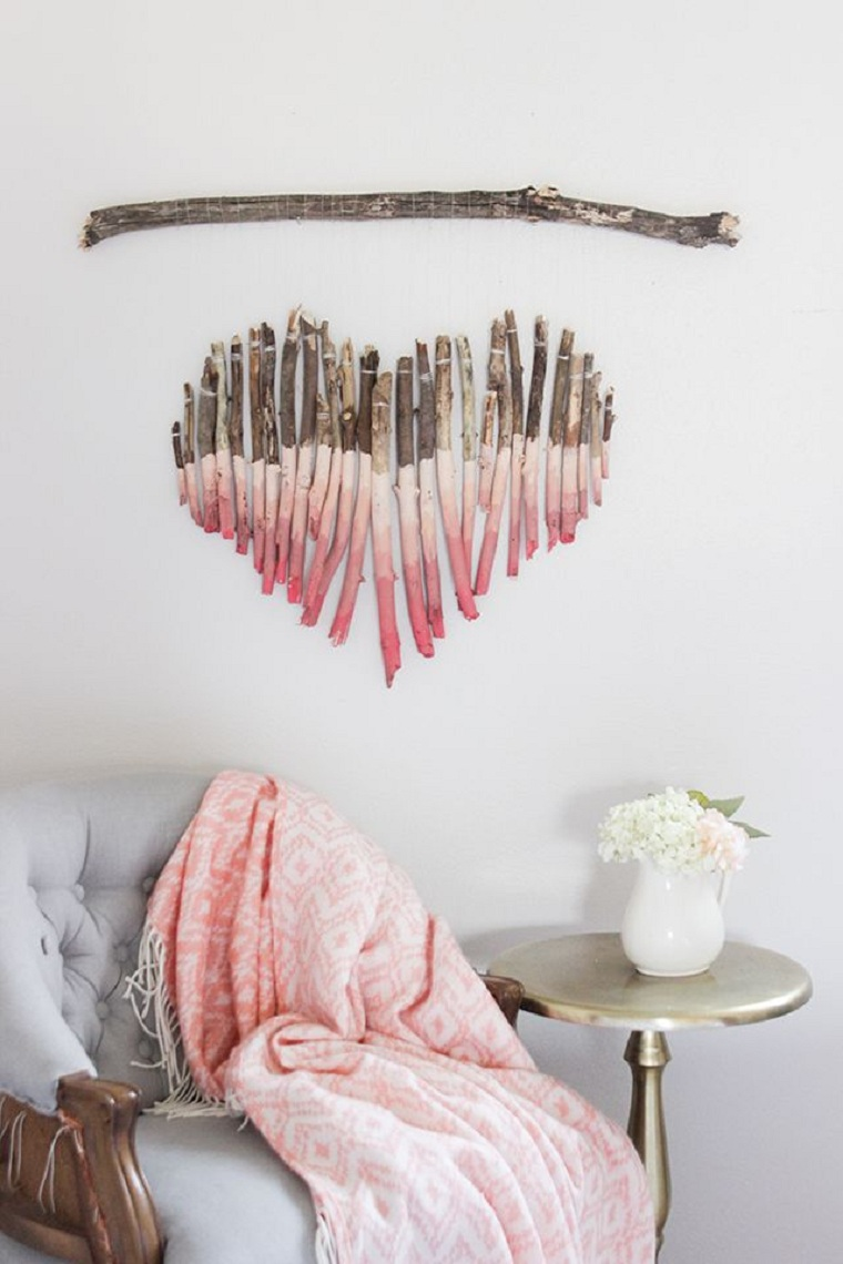 decorate-wall-valentine-options