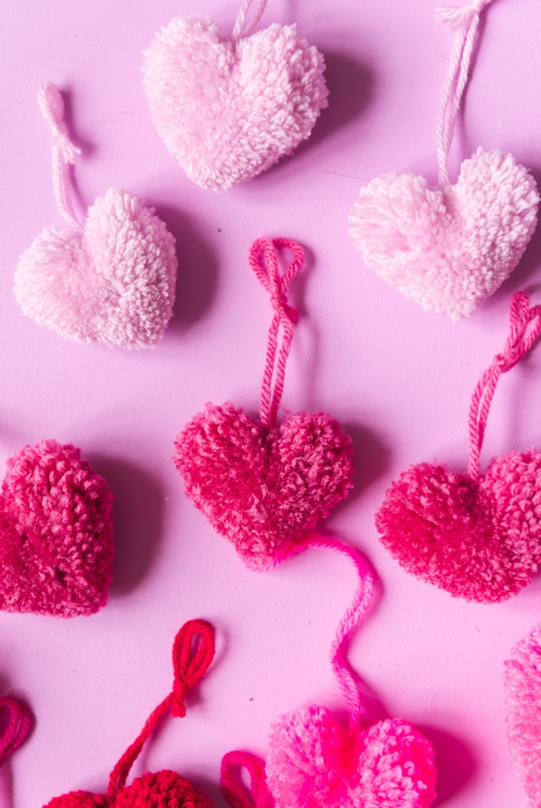 Plans-for-Valentine-2021-ideas-hearts-pending