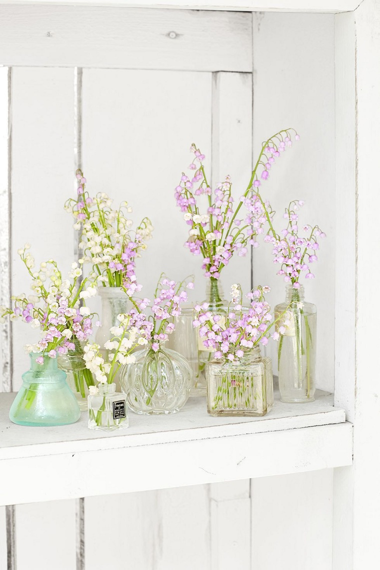 spring-2021-beautiful-flowers-bottles