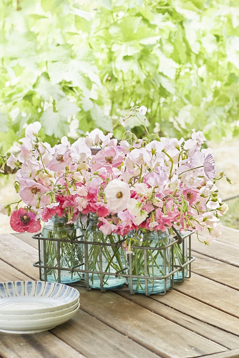spring-2021-beautiful-decorations-jars