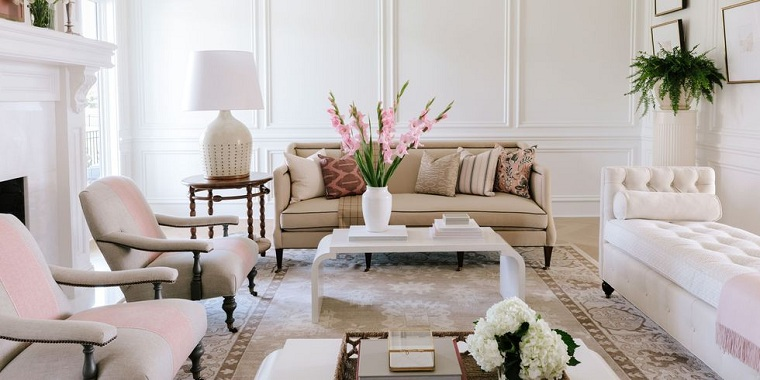 colors-spring-interior-options