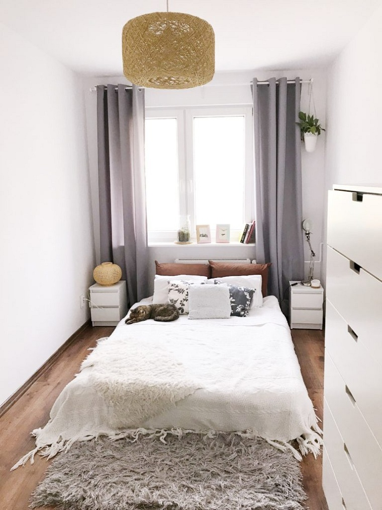tips-decorate-small-bedroom