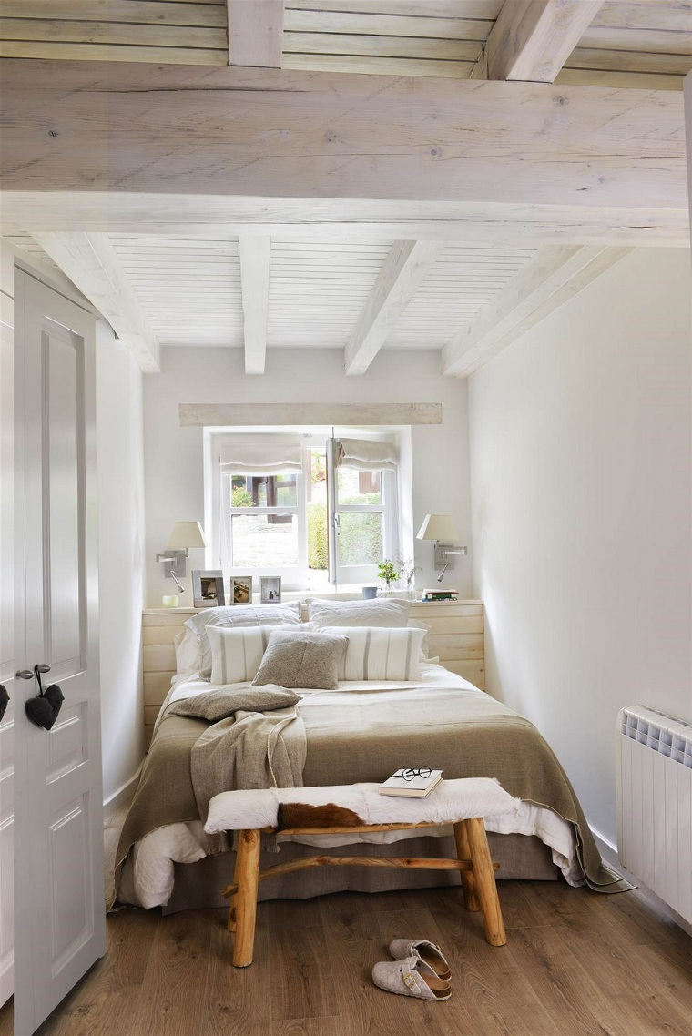 design-bedroom-style-small-spaces