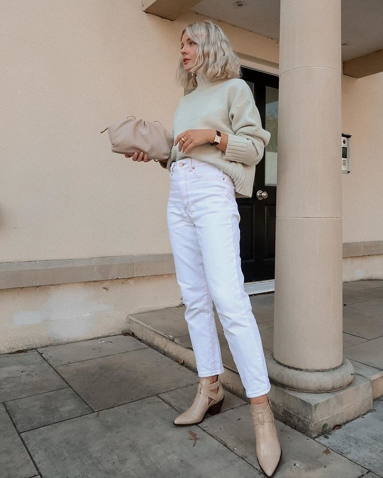 white-jeans-high-size-ideas