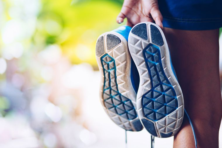 """pure-air-home-ideas-shoes-outside """"width ="""" 760 """"height ="""" 507 """"srcset ="""" https://casaydiseno.com/ wp-content / uploads / 2021/03 / pure-air-home-ideas-shoes-outside.jpg 760w, https://casaydiseno.com/wp-content/uploads/2021/03/aire-puro-casa-ideas -shoes- out-720x480.jpg 720w """"tamanhos ="""" (largura máxima: 760px) 100vw, 760px """"/> </p> <p style="""