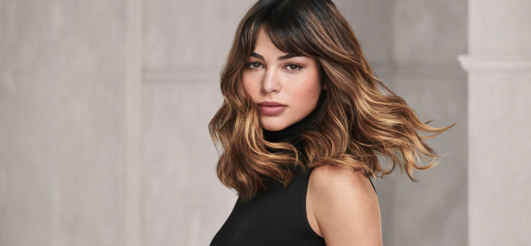 Balayage-tenir-hair-girls-ideas