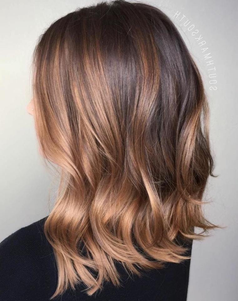 beautiful-bob-cut-style-2021