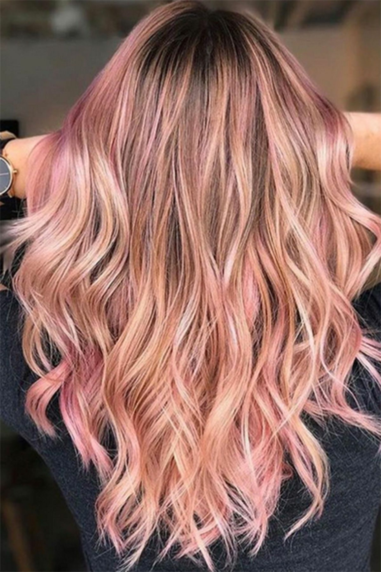 ideas-bold-colors-girl-style