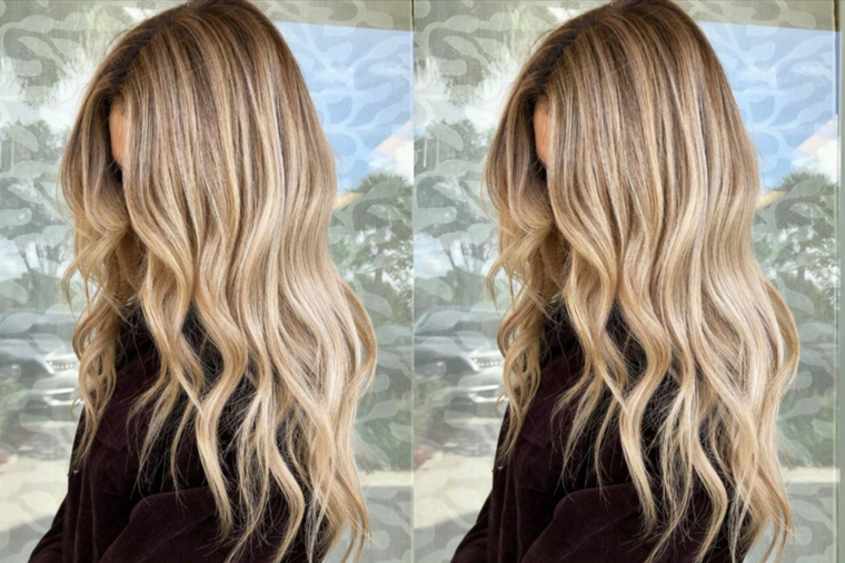 "Natural-wavy-hair-colors-options ""width ="" 760 ""height ="" 506 ""srcset ="" https://casaydiseno.com/wp- content / uploads / 2021/03 / Natural- wavy-hair-colors-options.jpg 760w, https://casaydiseno.com/wp-content/uploads/2021/03/Colores-de-cabello-natural-walado -opciones-720x480.jpg 720w ""tamanhos ="" ( largura máxima: 760px) 100vw, 760px ""/> </p> <h3 style="