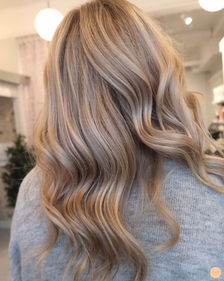 ideas-girls-hair-color
