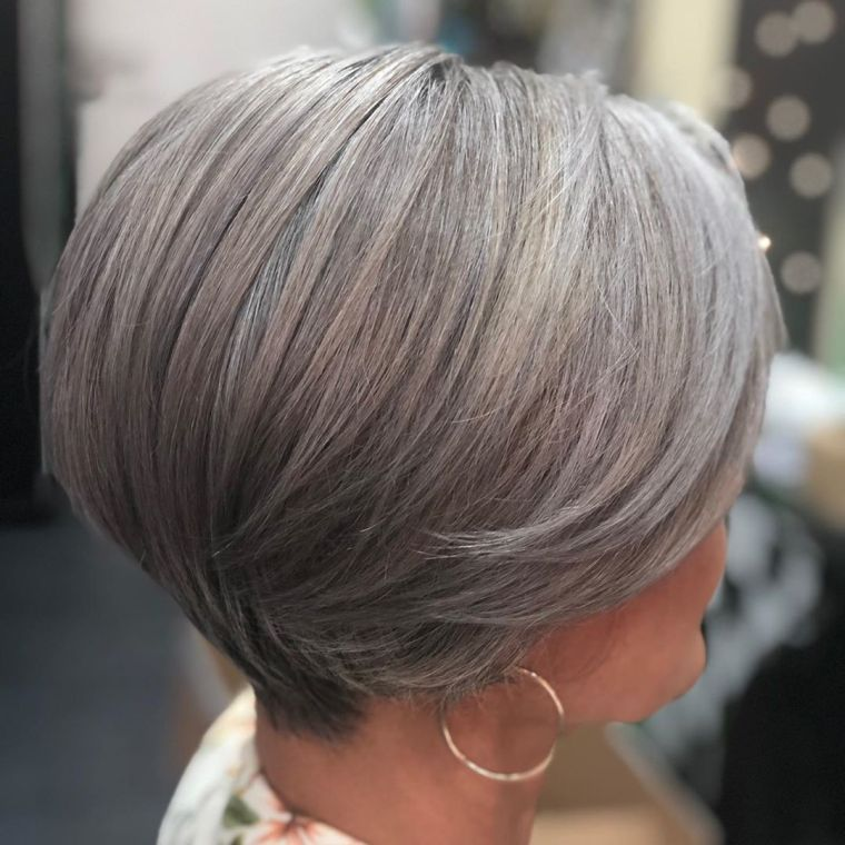 """color-natural-gris-ideas-mujer """"width ="""" 760 """"height ="""" 760 """"srcset ="""" https://casaydiseno.com/wp - content / uploads / 2021/03 / color-natural-gris-ideas-mujer.jpg 760w, https://casaydiseno.com/wp-content/uploads/2021/03/color-natural-gris-ideas-mujer- 150x150 .jpg 150w """"tamanhos ="""" (largura máxima: 760px) 100vw, 760px """"/> </p> <p style="""