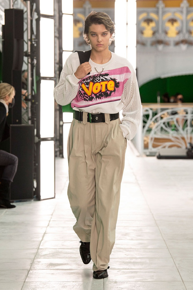 Louis-Vuitton-2021-spring-summer