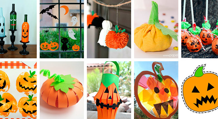 10-easy-craft-for-Halloween