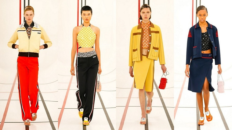 Miu-Miu-options-design - spring-2021