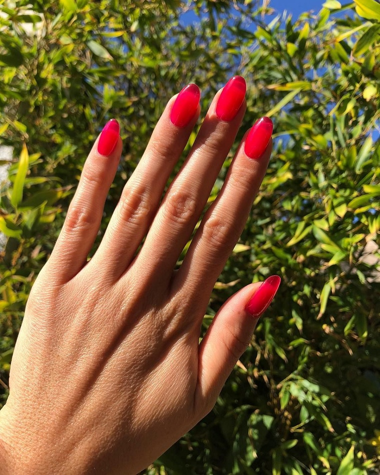 some-color-red-2021-designs- summer