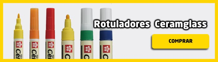 totenart-buy-markers-ceramglass-for-painting-Ceramic-and-glass