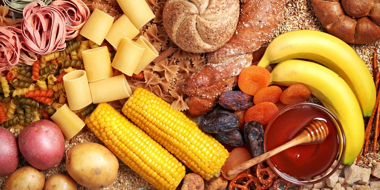 carbohydrate-slimming-tips