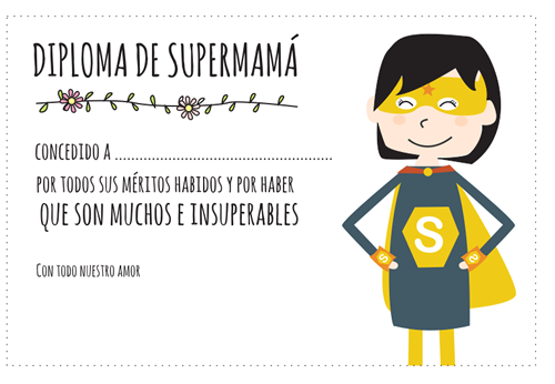 """diploma_dia_madres-1 """"width ="""" 500 """"height ="""" 346 """"srcset ="""" https://www.euroresidentes.com/en/en/manualidades/wp-content/uploads/ sites / 17/2013/04 / diploma_dia_madres-1.png 500w, https://www.euroresidentes.com/entreestival/manualidades/wp-content/uploads/sites/17/2013/04/diploma_dia_madres-1-300x208.png 300w, https://www.euroresidentes.com/entreestival/manualidades/wp-content/uploads/sites/17/2013/04/diploma_dia_madres-1-250x173.png 250w """"tamanhos ="""" (largura máxima: 500px) 100vw , 500px """"/> </div> <h3 class="""