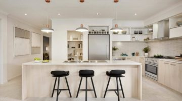 kitchens 2021-design-ideas-Carlisle-Homes