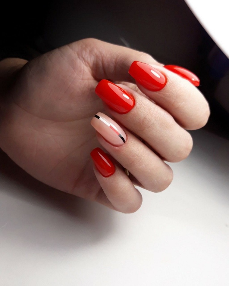 color-red-nail-ideas