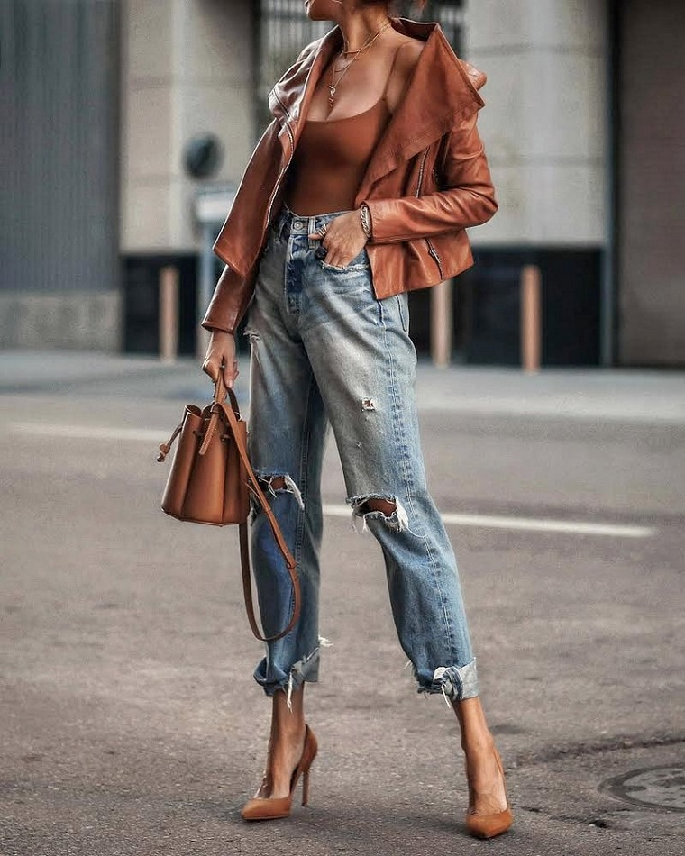 Denim-jeans-2021-ripped-jeans