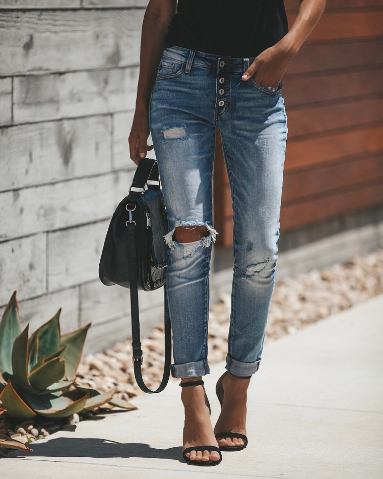 tight-jeans-2021