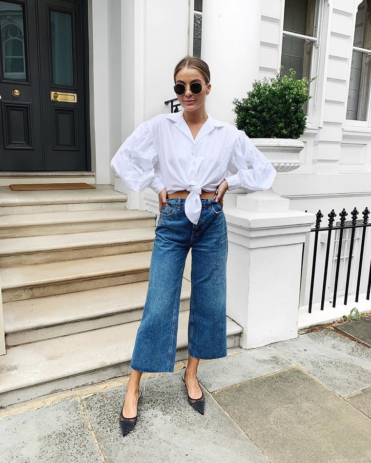 options-ideas-jeans-2021-style