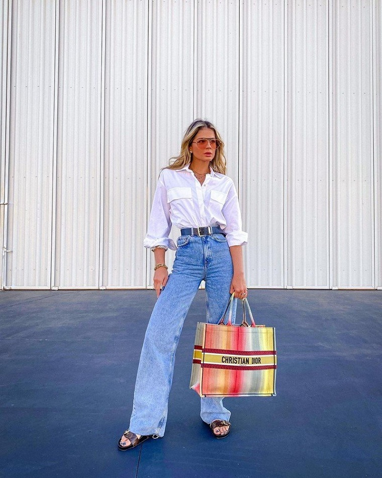 jeans-2021-ideas-high-size-style