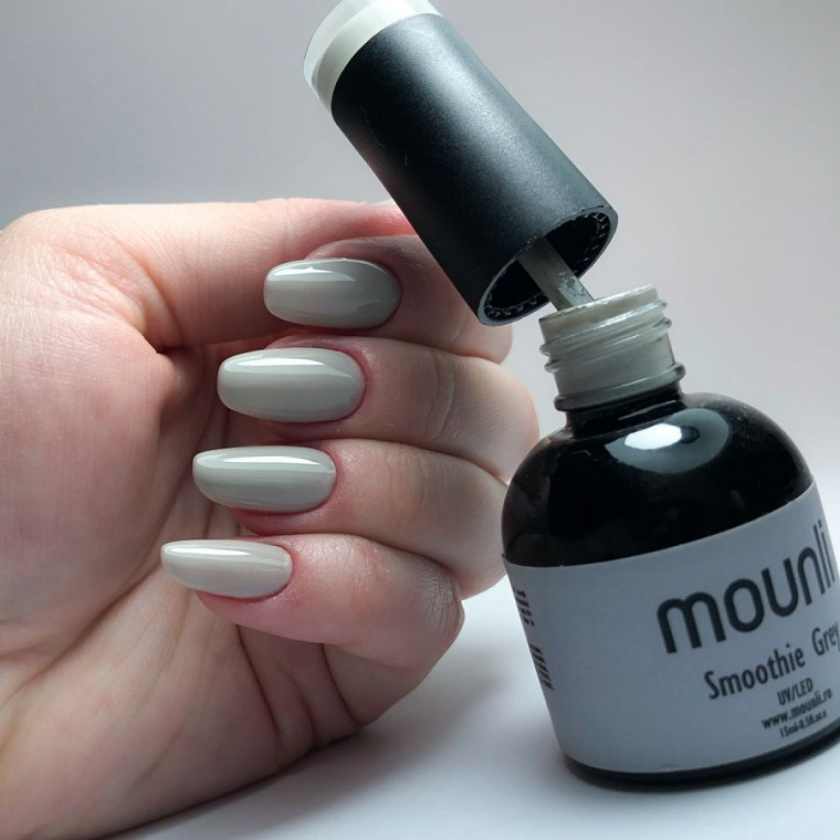 """Nail-for-summer-2021-gray """"width ="""" 760 """"height ="""" 760 """"srcset ="""" https://casaydiseno.com/wp-content/uploads / 2021/06 / unas-para-verano-2021-gris.jpg 760w, https://casaydiseno.com/wp-content/uploads/2021/06/unas-para-verano-2021-gris-150x150.jpg 150w """"tamanhos ="""" (largura máxima: 760px) 100vw, 760px """"/> </p> <p><img loading="""