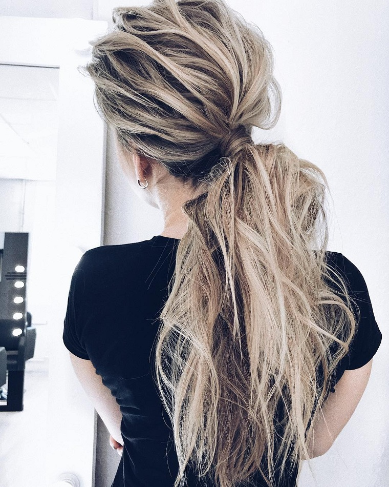 hair-collect-tousled-2021