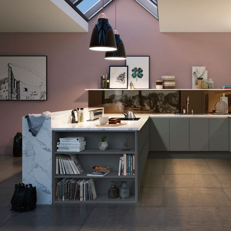 """kitchens-2021-calming-color-scheme """"width ="""" 760 """"height ="""" 760 """"srcset ="""" https: // home and design. com / wp-content / uploads / 2021/07 / cocinas-2021-schema-color-calmante.jpg 760w, https://casaydiseno.com/wp-content/uploads/2021/07/cocinas-2021-esquema-color -soothing -150x150.jpg 150w """"tamanhos ="""" (largura máxima: 760px) 100vw, 760px """"/> </p> <p style="""
